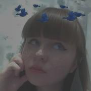id303110783's Profile Photo