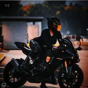 ahmad_hafizah212's Profile Photo