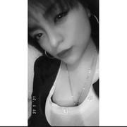 Michell_ZR's Profile Photo
