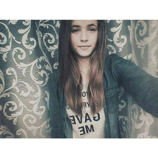 pau_linaa's Profile Photo
