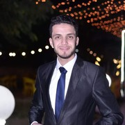 mohamedmahmoud5789's Profile Photo