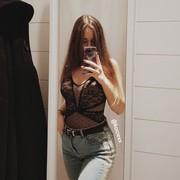 Majka830's Profile Photo