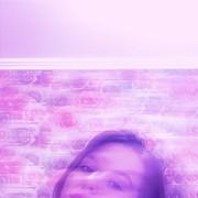 Sneza_2003's Profile Photo