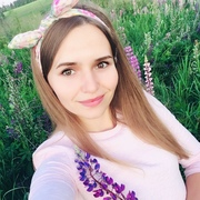 idshubina888's Profile Photo