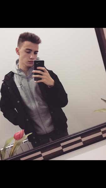 Diegomx19's Profile Photo