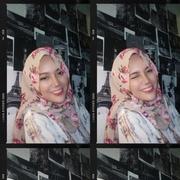 Gitaxavira's Profile Photo