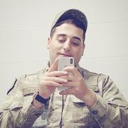 ismayil_020_'s Profile Photo