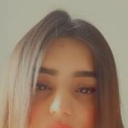 sumaryakomal18's Profile Photo