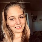 klara0119's Profile Photo