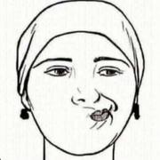 tahanisaltoub7214's Profile Photo
