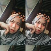 alfixafald7's Profile Photo
