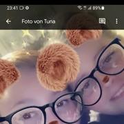 tuna_ak's Profile Photo