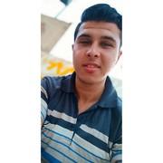 Ma7moudBesibes's Profile Photo