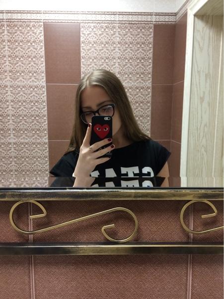 zlatkasam's Profile Photo