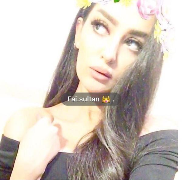 faisultan18's Profile Photo
