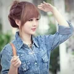 Haboosh155's Profile Photo