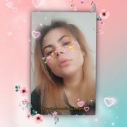 Kuluniamalunia's Profile Photo