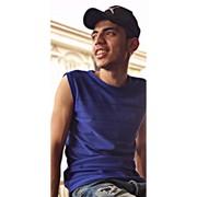 ashrfmhmd3's Profile Photo
