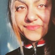 zafernikoletta's Profile Photo
