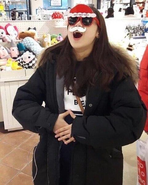 kimmi2116's Profile Photo