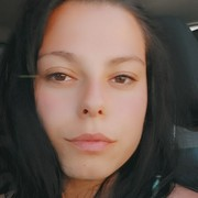 MarisolGobbi's Profile Photo