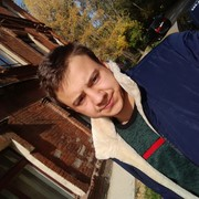 benjik2014's Profile Photo