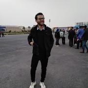 abdelrhman_mm88's Profile Photo