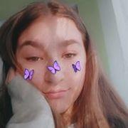 dmelissa150's Profile Photo
