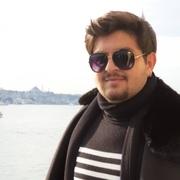 hasimsert's Profile Photo