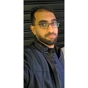OAhmedRaslanO's Profile Photo