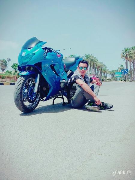 Eslamshaaban11's Profile Photo