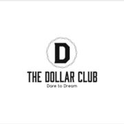 thedollarclubenquiry's Profile Photo