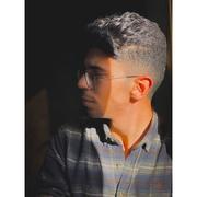 heshamamin902's Profile Photo