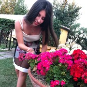 Jenny_p15's Profile Photo