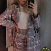hells_angell's Profile Photo