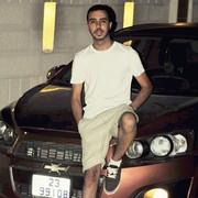 Qaysrrabe's Profile Photo