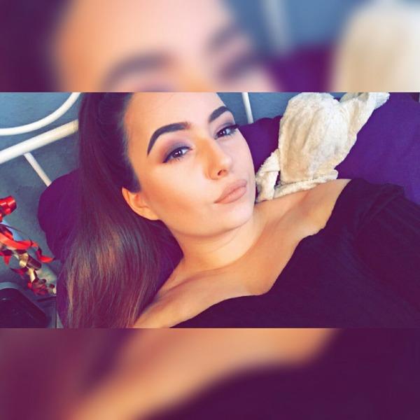 Lisa__tr's Profile Photo