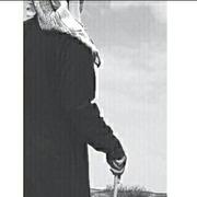 abdalohab10's Profile Photo