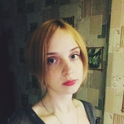 achelpanowsky1474's Profile Photo