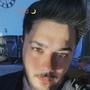 ZHYARskY's Profile Photo