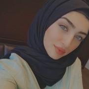 Khawlaaaz's Profile Photo