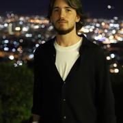 AlessandroMascolo839's Profile Photo
