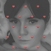 nbaranova19972806's Profile Photo