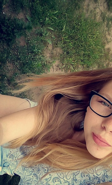 KasiaGodles's Profile Photo