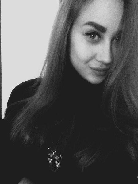 cheknytaya03's Profile Photo