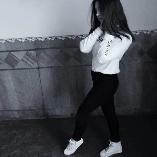 Ddiana133's Profile Photo