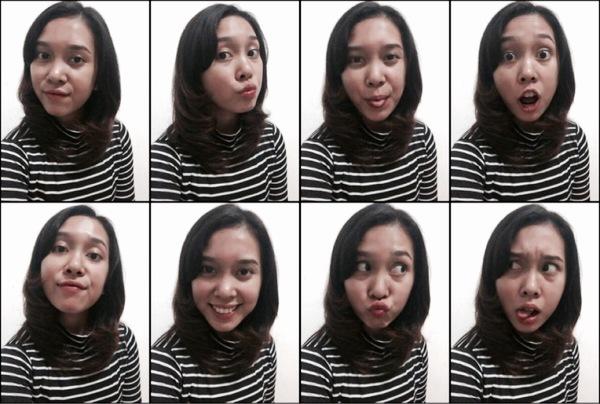 dndlidya's Profile Photo