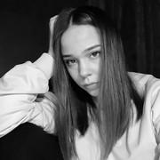 polaris_10's Profile Photo
