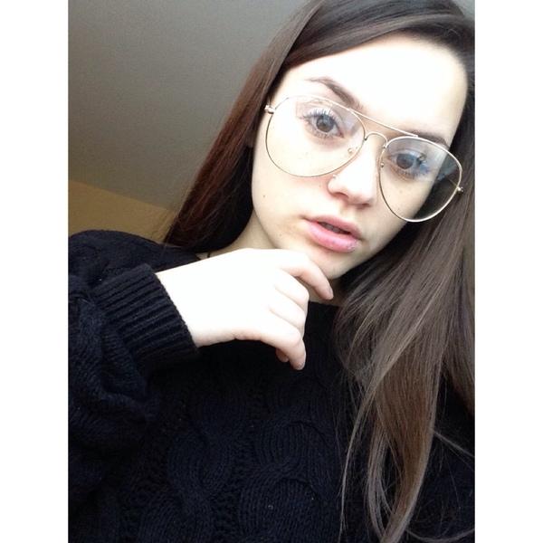 StefaniaCioroianu15's Profile Photo
