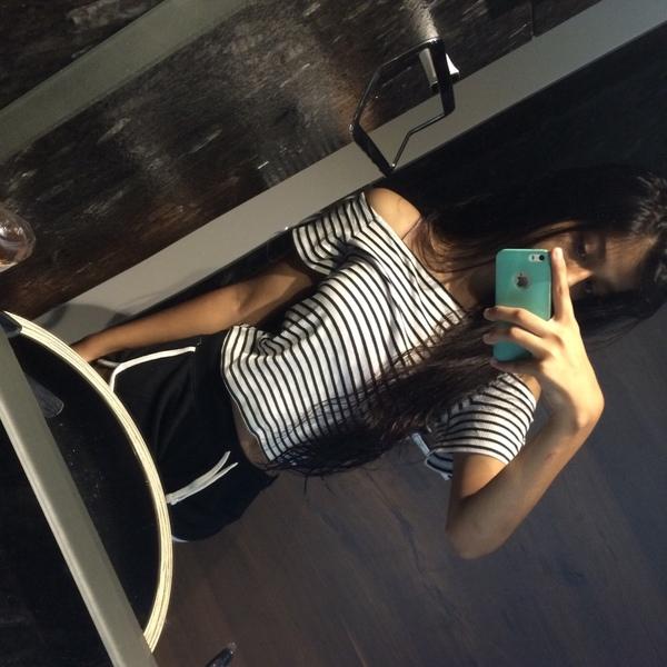 diya_chandan's Profile Photo